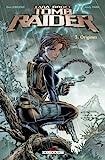 Tomb Raider T03 Origines - Delcourt - 17/02/2010