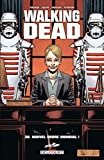Walking Dead T30 - Nouvel ordre mondial ! - Format Kindle - 9,99 €