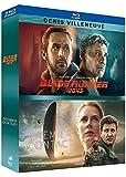 Denis Villeneuve - 2 Films [Blu-Ray]
