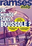 Ramses 2020 - Un monde sans boussole ? Un monde sans boussole ? (2020)