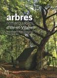 Arbres remarquables d'Ille-et-Vilaine