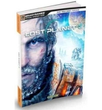[(Lost Planet 3 Official Strategy Guide )] [Author: BradyGames] [Aug-2013] - Bradygames - 30/08/2013