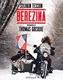 Berezina - Gallimard Loisirs - 03/10/2016