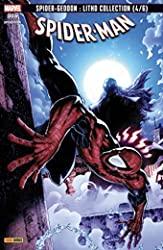 Spider-Man (fresh start) N°6 de Nick Spencer