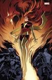 Marvel Legacy - X-Men nº6 Variant Toulouse Game Show 2018 - Panini Comics Fascicules - 28/11/2018