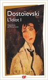 L'Idiot (tome 1) - Format Kindle - 5,49 €