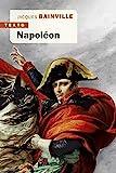 Napoléon - Tallandier - 03/01/2020
