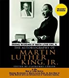 The Autobiography of Martin Luther King, Jr. by Clayborne Carson (2005-12-01) - Grand Central Publishing - 01/12/2005