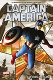 Captain America (2011) T01 - Rêveurs américains - Format Kindle - 19,99 €