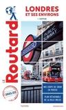Guide du Routard Londres et ses environs 2021/22 - Shopping