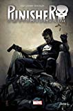 Punisher All-new All-different - Tome 01