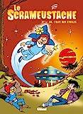 Le Scrameustache - Tome 38 - L'Elfe des étoiles