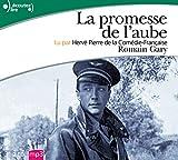 La promesse de l'aube - Gallimard - 25/04/2014