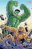 Marvel Legacy - Avengers n°5 Variant Paris Comic Con