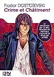Crime et Châtiment - Format Kindle - 4,99 €