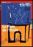 La Place de l'étoile