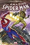 All-New Amazing Spider-Man T06 - L'identité Osborn - Format Kindle - 15,99 €