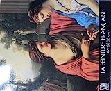 La peinture française, XVIIe siècle, Tome 2