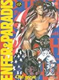 Enfer Et Paradis - Tome 17 Tome 17 - Panini Manga - 14/05/2008