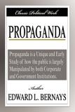 Propaganda - Fq Publishing - 01/10/2007
