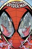 Amazing Spider-Man N°07
