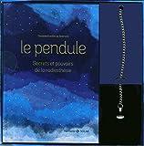 Le pendule - Le coffret - Solar - 26/10/2017