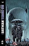 Batman terre-un, tome 1
