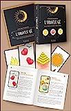 L'Oracle Gé - Coffret livre & le jeu Original