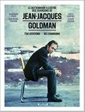 Le dictionnaire illustré des chansons de Jean-Jacques Goldman