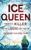 Ice Queen - Pan Books - 03/12/2015