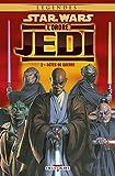 Star Wars - L'Ordre Jedi T02 - Actes de guerre
