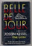 Belle de Jour - St. Martin's Press