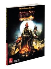 Hellboy - The Science of Evil: Prima Official Game Guide de Fletcher Black