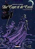 De Cape et de Crocs, tome 5 - Jean sans lune