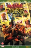 Marvel Zombies Tome 2 - Evil Dead