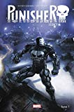 Punisher Legacy - Tome 01