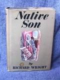 Native Son - Harpercollins - 01/11/1969