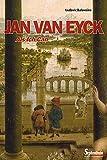 Jan van Eyck - Als Ich Can