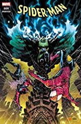 Spider-Man N°09 de Nick Spencer