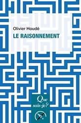 Le raisonnement d'Olivier Houdé