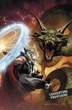 Avengers Universe N°05