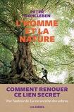 L'Homme et la nature - Les Arènes - 03/06/2020