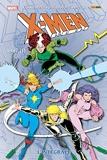 X-Men - L'intégrale 1987 (I) (T16 Nouvelle édition)
