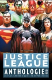 Justice League Anthologie - Tome 0