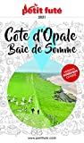 Côte d'Opale - Baie de Somme 2021 Petit Futé - Baie de Somme 2021 Petit Futé