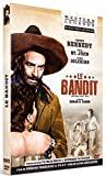 Le Bandit [DVD]