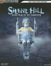 Silent Hill Shattered Memories Official Strategy Guide de Jennifer Sims