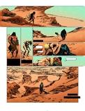 Conan le Cimmérien - Xuthal la Crépusculaire