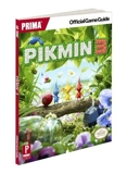 Pikmin 3 - Prima Official Game Guide by von Esmarch, Nick (2013) Paperback