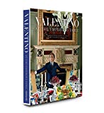 Valentino - At the Emperor's Table